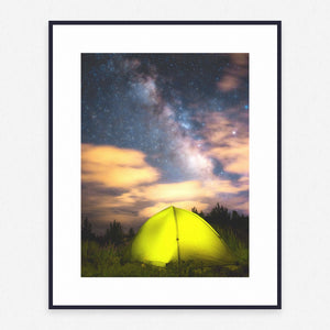 Outdoor Poster #1056 - Print Art - Exclusive Posters and Prints Online