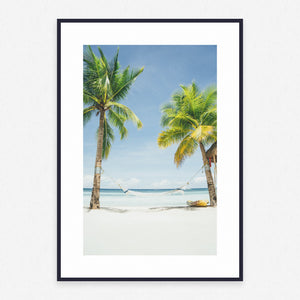 Tree Poster #1060 - Print Art - Exclusive Posters and Prints Online