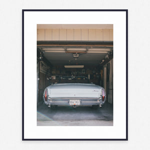 Road Poster #1075 - Print Art - Exclusive Posters and Prints Online