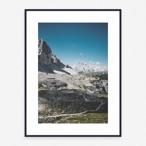 Outdoor Poster #1138 - Print Art - Exclusive Posters and Prints Online