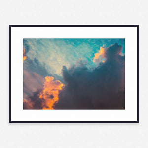 Outdoor Poster #1141 - Print Art - Exclusive Posters and Prints Online
