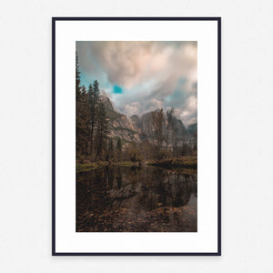 Tree Poster #1157 - Print Art - Exclusive Posters and Prints Online