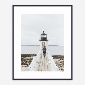 Outdoor Poster #1172 - Print Art - Exclusive Posters and Prints Online