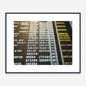 Text Poster #1175 - Print Art - Exclusive Posters and Prints Online