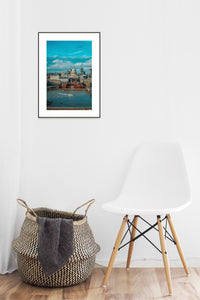 Outdoor Poster #1181 - Print Art - Exclusive Posters and Prints Online