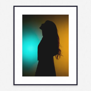 Abstract Poster #1199 - Print Art - Exclusive Posters and Prints Online