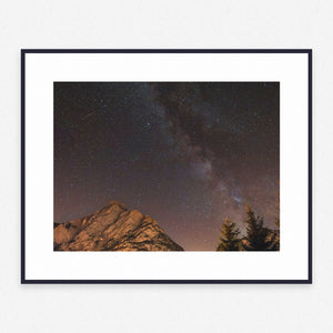 Outdoor Poster #1233 - Print Art - Exclusive Posters and Prints Online