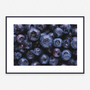 Fruit Poster #1239 - Print Art - Exclusive Posters and Prints Online