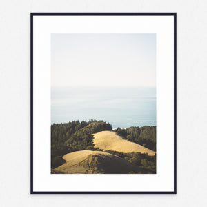 Outdoor Poster #1275 - Print Art - Exclusive Posters and Prints Online