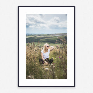 Outdoor Poster #1279 - Print Art - Exclusive Posters and Prints Online