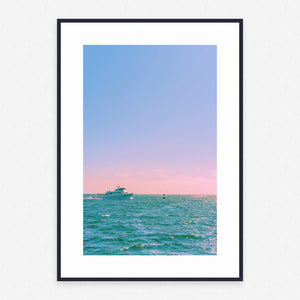 Sky Poster #1292 - Print Art - Exclusive Posters and Prints Online