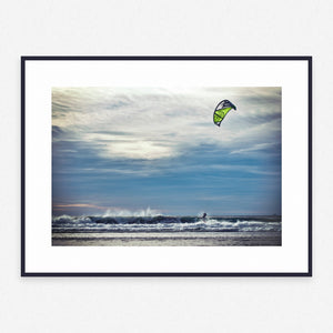 Outdoor Poster #1355 - Print Art - Exclusive Posters and Prints Online