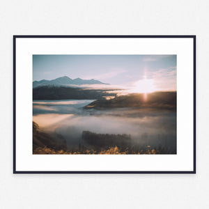 Outdoor Poster #1361 - Print Art - Exclusive Posters and Prints Online