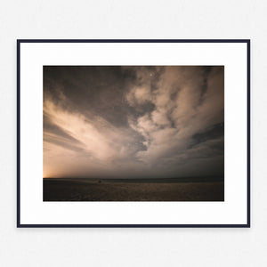 Sky Poster #1362 - Print Art - Exclusive Posters and Prints Online