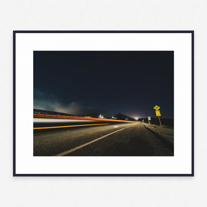Outdoor Poster #1363 - Print Art - Exclusive Posters and Prints Online