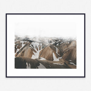 Outdoor Poster #1374 - Print Art - Exclusive Posters and Prints Online