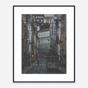 Way Poster #1384 - Print Art - Exclusive Posters and Prints Online