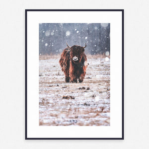 Outdoor Poster #1394 - Print Art - Exclusive Posters and Prints Online