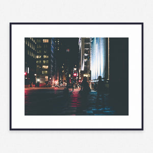 Outdoor Poster #1412 - Print Art - Exclusive Posters and Prints Online