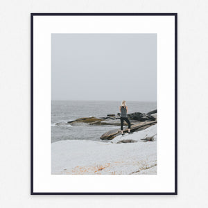 Outdoor Poster #1461 - Print Art - Exclusive Posters and Prints Online