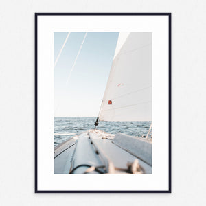 Sky Poster #1524 - Print Art - Exclusive Posters and Prints Online
