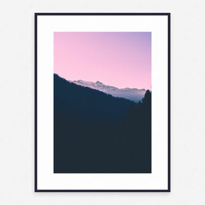 Outdoor Poster #1556 - Print Art - Exclusive Posters and Prints Online