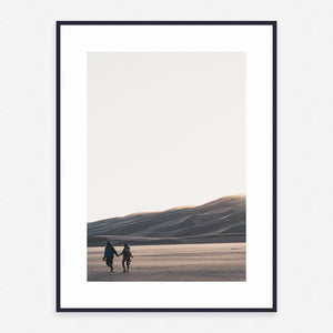 Outdoor Poster #1574 - Print Art - Exclusive Posters and Prints Online