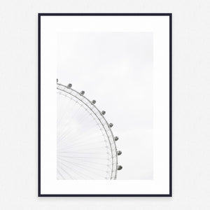 Poster #1686 - Print Art - Exclusive Posters and Prints Online