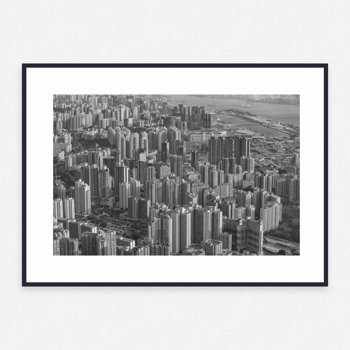 White Poster #2635 - Print Art - Exclusive Posters and Prints Online