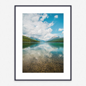 Water Poster #2646 - Print Art - Exclusive Posters and Prints Online
