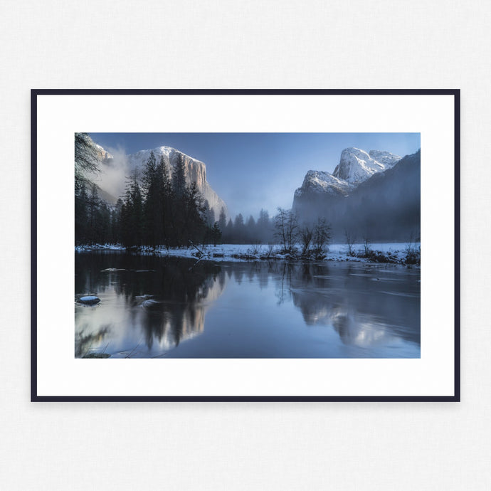 Outdoor Poster #2685 - Print Art - Exclusive Posters and Prints Online