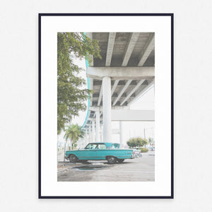 Outdoor Poster #3279 - Print Art - Exclusive Posters and Prints Online