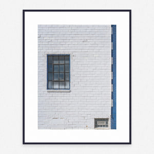 Building Poster #3333 - Print Art - Exclusive Posters and Prints Online