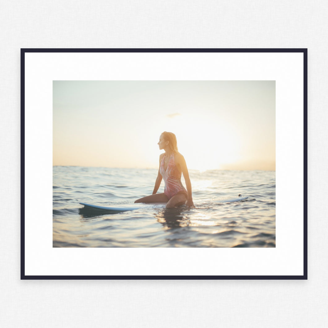 Water Poster #3361 - Print Art - Exclusive Posters and Prints Online