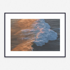 Water Poster #3463 - Print Art - Exclusive Posters and Prints Online