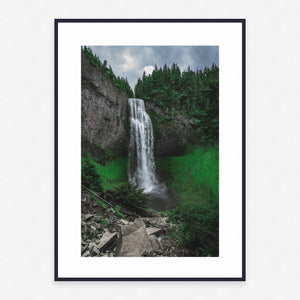 Tree Poster #3582 - Print Art - Exclusive Posters and Prints Online