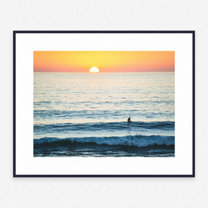 Water Poster #3782 - Print Art - Exclusive Posters and Prints Online