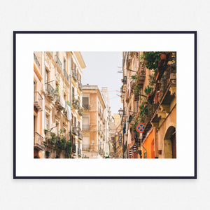 Way Poster #3792 - Print Art - Exclusive Posters and Prints Online