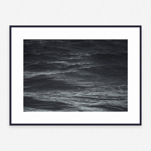 Water Poster #3882 - Print Art - Exclusive Posters and Prints Online