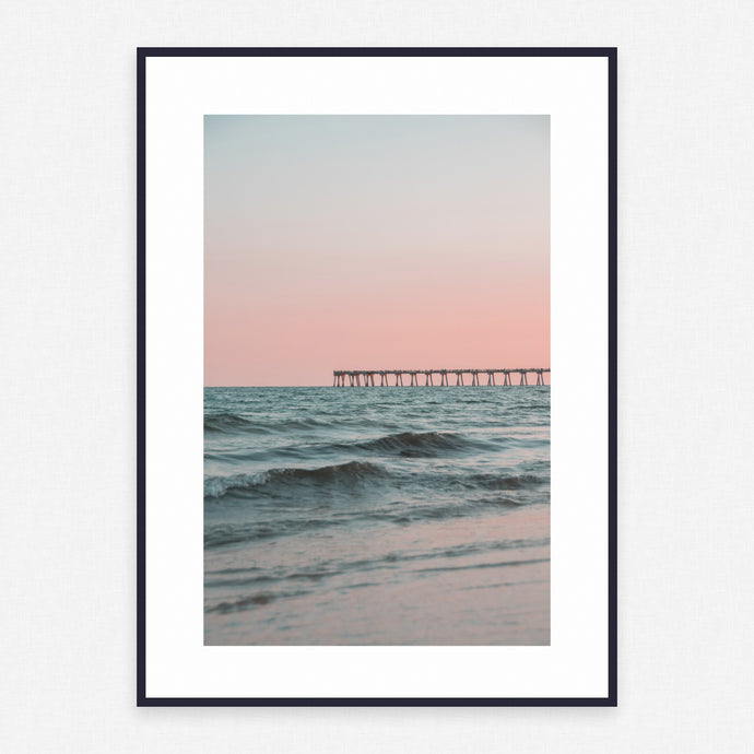 Water Poster #3916 - Print Art - Exclusive Posters and Prints Online