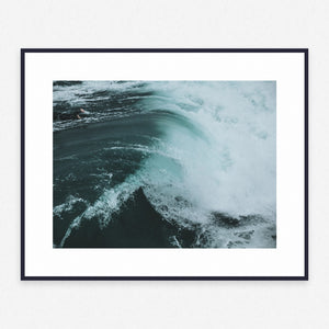 Water Poster #4251 - Print Art - Exclusive Posters and Prints Online