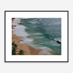 Water Poster #4555 - Print Art - Exclusive Posters and Prints Online