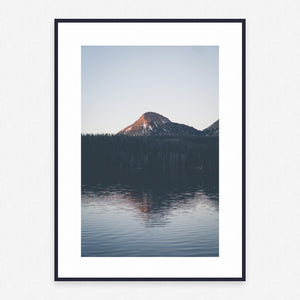 Water Poster #4566 - Print Art - Exclusive Posters and Prints Online