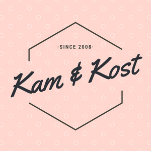 Kam and Kost