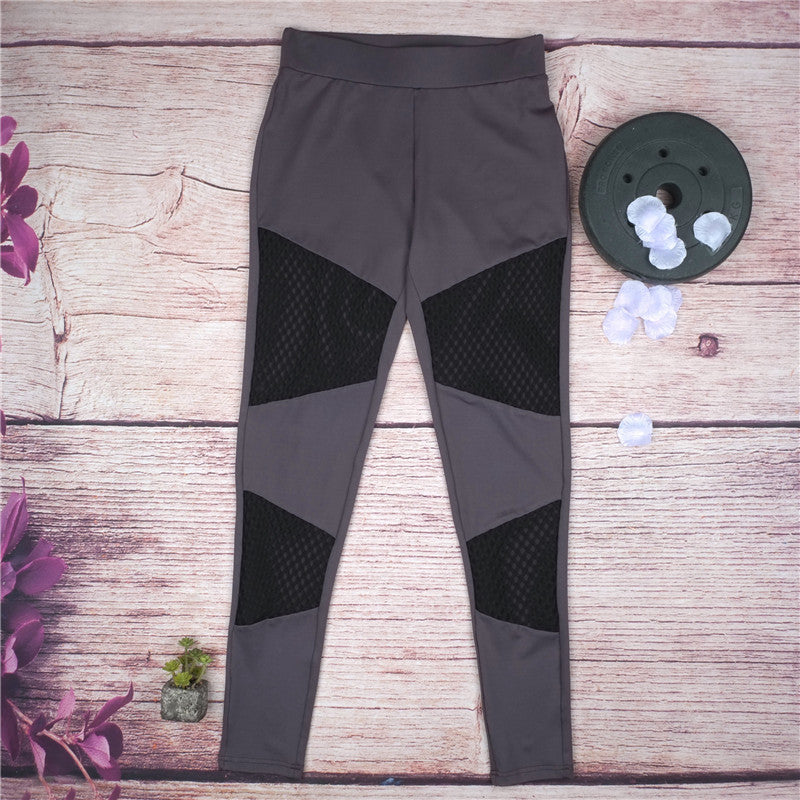 Wendy Athletic Pants
