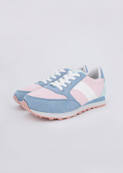 Zapatillas Sky Summer