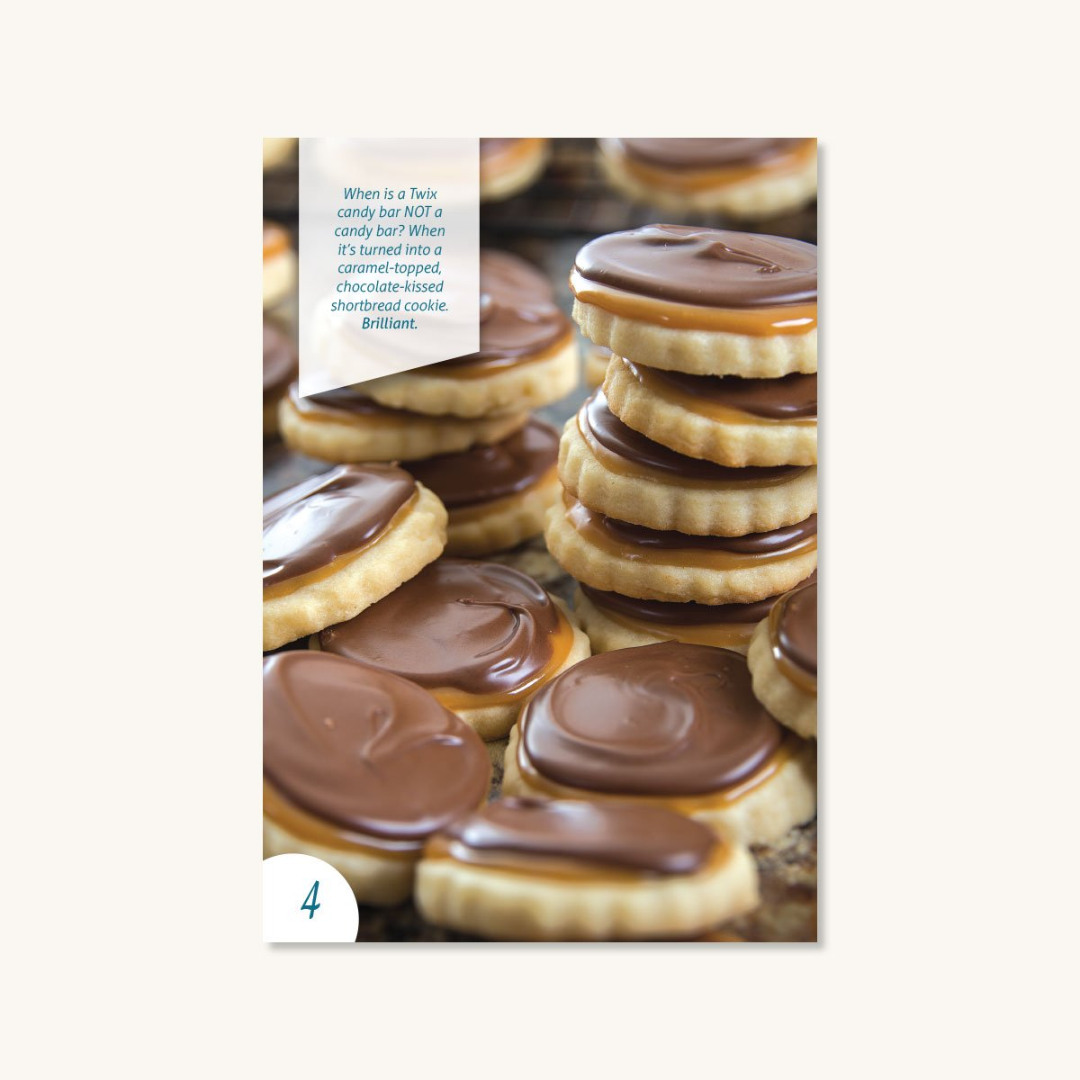 Best Cookies Ever Cookbook