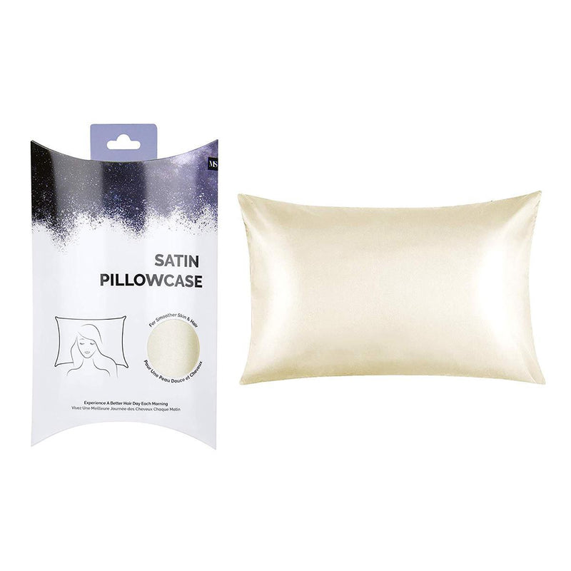 Satin Pillow Case Regular size