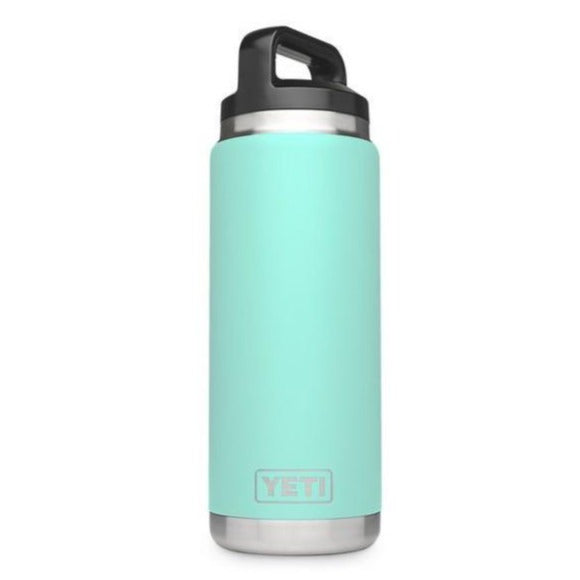 Yeti 26oz Bottle
