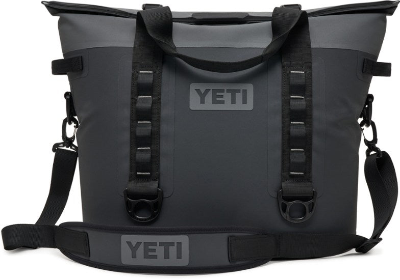 Yeti Hopper M30 Soft Cooler Tote